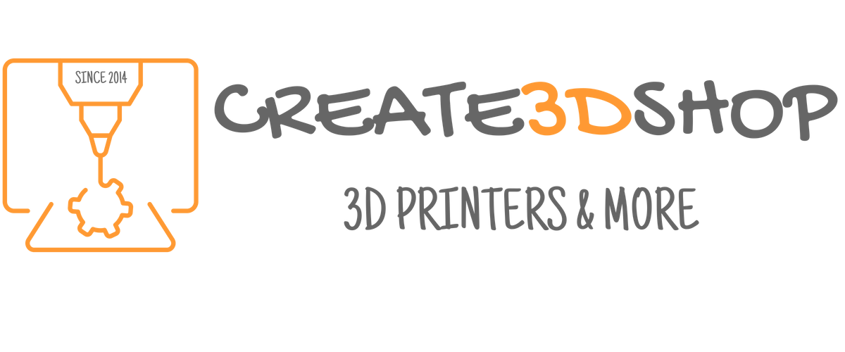 create3Dshop.nl